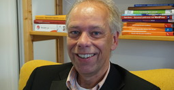 Ernst Jan Mastenbroek