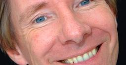 Geert Jan Beekes